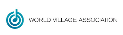 World Village Association