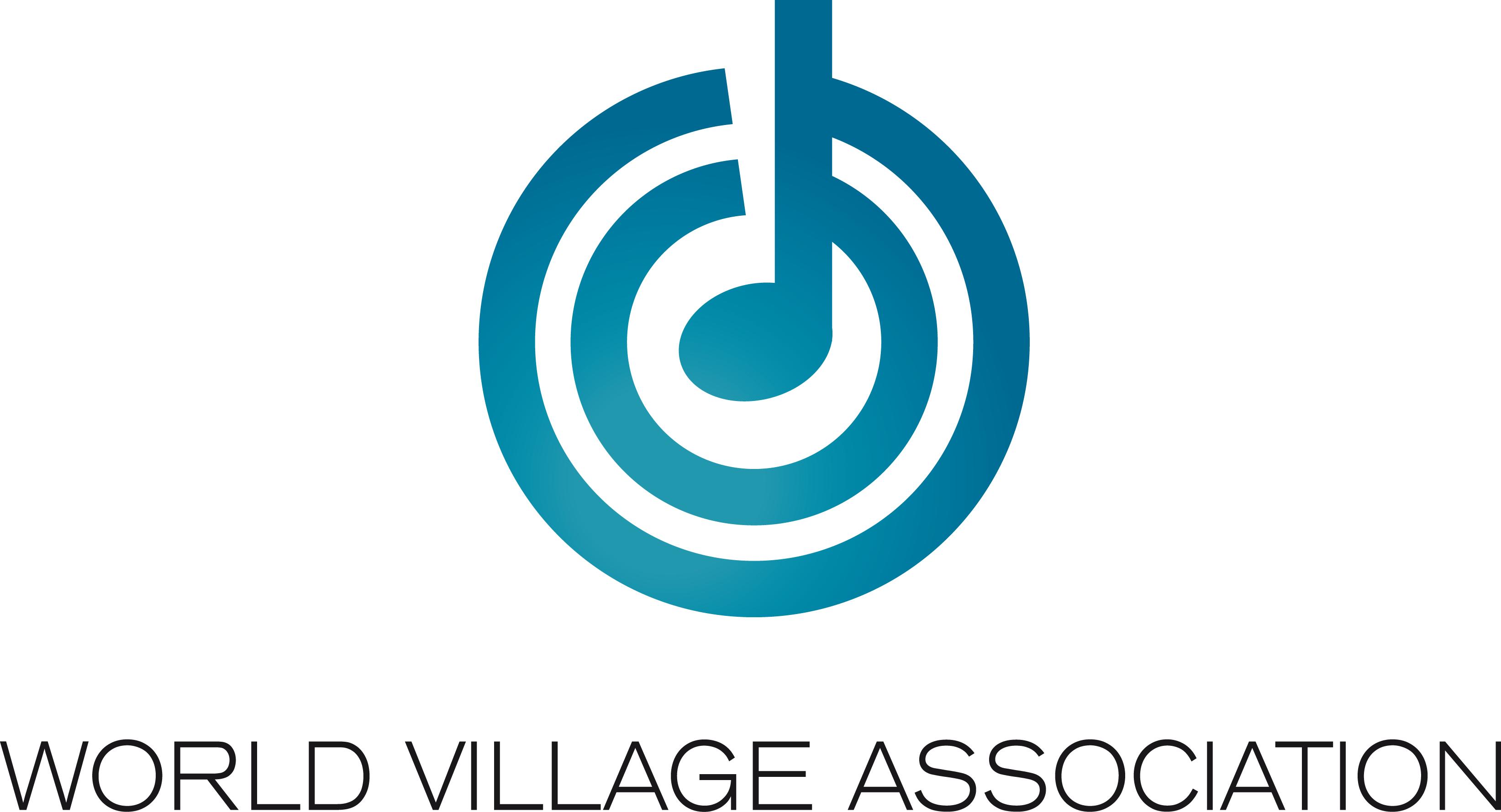 logo_WVA
