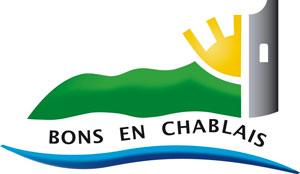 Bons-en-Chablais_zoom_colorbox